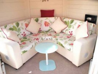 - Upholstery of custom suite - Cardiff - Caerphilly - Newport