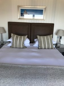 Newlook Upholstery