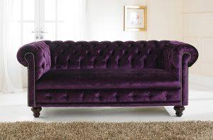 Newlook Upholstery - Tradional Sofa Upholstery