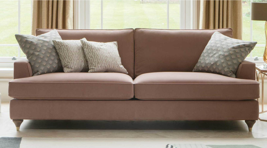 Both Reupholstery And Removable Loose Furniture Covers Are A Fabulous Choice In Terms Of Value For Money Helping The Environment By Saving Suites